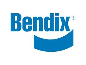 PROVEEDORES | Bendix concluye la transición a la certificación ISO 14001:2015
