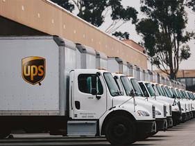 LOGÍSTICA | Elegir servicio de transporte terrestre ayuda a empresas optimizar cadena de suministro