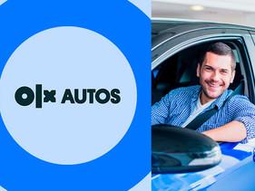OLX Autos llega a México a revolucionar el mercado