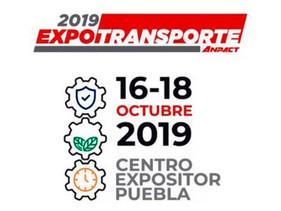 ESTILO | Expo Transporte ANPACT cambia de fecha