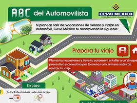 MOTOR | Más de 224.5 millones de pesos en accidentes de tránsito