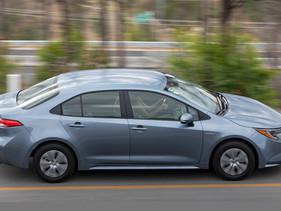 MOTOR | Toyota pospone reinicio de operaciones de plantas de manufactura en Norteamérica