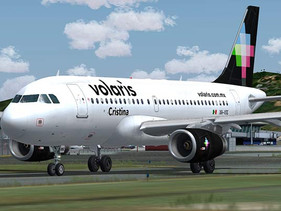 SALUD | Volaris aterriza iniciativas para sensibilizar acerca de la Diabetes