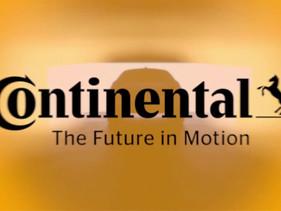 TECNO   Continental gana el premio AutomotiveINNOVATIONS 2019 por sistema de puertas inteligentes