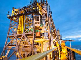 PULSO | Sinergia en una solución ioT de geofencing para minería en alta mar
