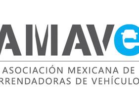 """4to Foro AMAVe """"El Arrendamiento en Ruta Ascendente"""""""