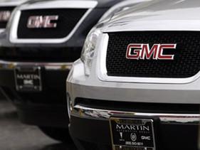 General Motors invierte por el futuro de la conducción