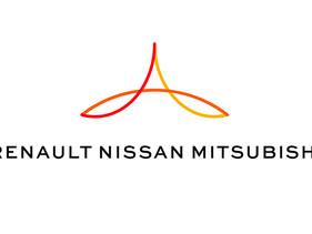 MOTOR | Alianza Renault-Nissan-Mitsubishi alcanzan ventas por 10.76 millones de unidades