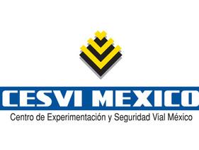 PROVEEDORES | Lanza Cesvi México convocatoria para certificación de maestros hojalateros, pintores y