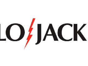 MOTOR | LoJack evoluciona desarrollando tecnología propia