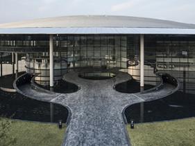 LLANTAS | Hankook Tire es incluido en DJSI World durante cuarto año consecutivo