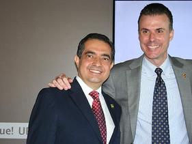 LOGISTICA | UPS abre nuevos centros de envío en México