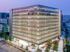 Hankook Tire en la lista de Dow Jones Sustainability Indices World por quinto año consecutivo