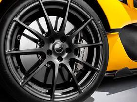 """SOCIAL   Pirelli obtiene la """"Clase de Oro"""" en sustentabilidad en el sector de auto"""