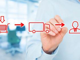 Micrologística  y servicios  3PL,  combinación perfecta para eficiencia operativa