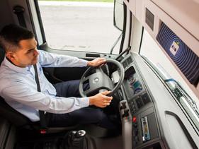 CARGA   Volkswagen Caminhões e Ônibus lanza RIO, la empresa del Grupo TRATON para soluciones digital