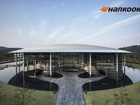 LLANTAS | Hankook refuerza su valor como accionista
