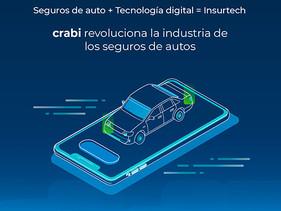 MOTOR |¿Por qué no se contratan seguros de autos en México?