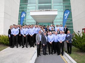PROVEEDORES | Bendix celebra la inauguración de su nuevo Centro Técnico