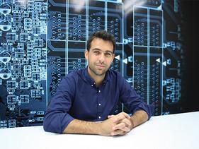 Zenvia, plataforma multicanal de comunicación entre empresas y consumidores