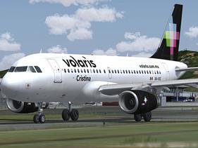 AÉREO | Volaris anuncia el lanzamiento de nuevas rutas desde Morelia