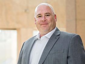 CEO | Penske Logistics nombra nuevo director general en México