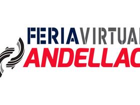 Primera exhibición virtual de llantas y servicios en el país