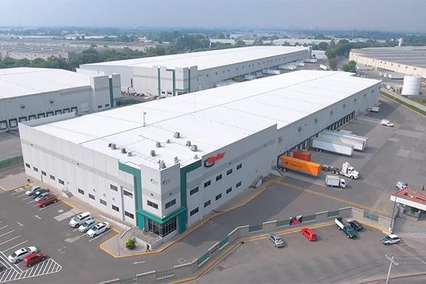 Cinco componentes logísticos que favorecen el desarrollo industrial