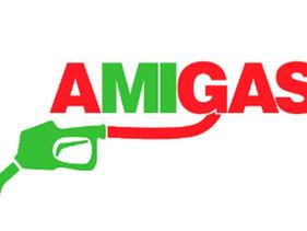 MOTOR | Consejos para optimizar la carga de gasolina