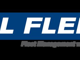 LLANTAS   Vipal Fleets: el nuevo software de gestión de neumáticos con tecnología Vipal