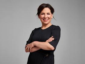 CEO | Angélica Ruiz, Vicepresidenta Senior para América Latina de BP
