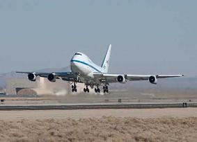 BSI lanza el esquema de auditoría de Verificación de Cumplimiento de Aviación