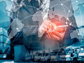 PULSO | Infraestructura, armonización de procesos e interacción modal
