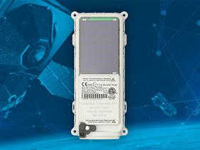 TECNO | Dispositivos de conectividad y seguridad revolucionan la industria