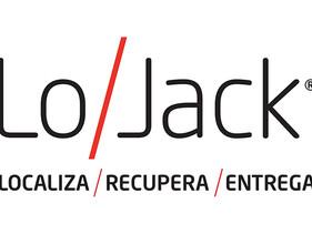 La aplicación LoJack Connect en miras del 2021