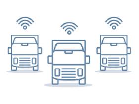 La telemetría revolucionará el mercado de gestión de flotas en 2021