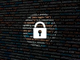 5 tendencias para prevenir el fraude electrónico en 2021