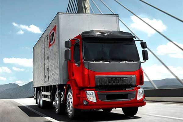 Arrendamiento vehicular se consolida como esquema financiero