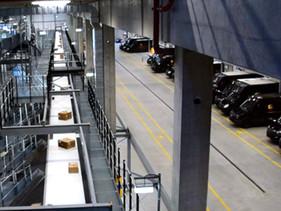 LOGÍSTICA | UPS revela preferencias de compradores
