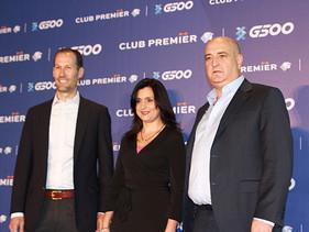 ESTILO | Club Premier y G500 se unen para brindar beneficios a sus clientes