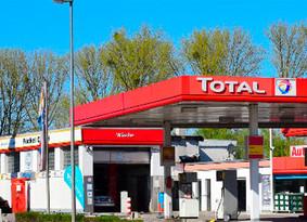 """Total México anuncia la extensión de su campaña """"tapón dorado"""""""