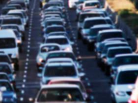 PULSO | ITURAN, crea solución para el mercado de autos sin seguro