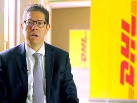 LOGÍSTICA | Resaltan impacto del e-commerce en la cadena de suministro