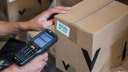 ¿Cómo preparar tu logística para los picos de ventas?