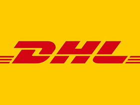 LOGÍSTICA   DHL Supply Chain México potencia su equipo directivo
