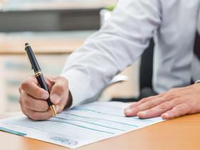 Quálitas comparte 7 claves a considerar antes de contratar un seguro