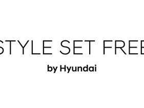 MOTOR | STYLE SET FREE, La visión de Hyundai Motor para la movilidad futura