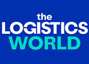 The Logistics World, la evolución