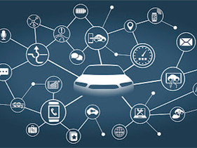 Qué es la Telemetría, y como se usa esta tecnología para mejorar la seguridad en el transporte
