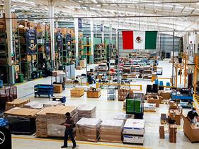 EMPRESAS | Mercedes-Benz Autobuses mantiene a México en movimiento gracias a su disponibilidad de pa